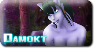 damokts-gallery