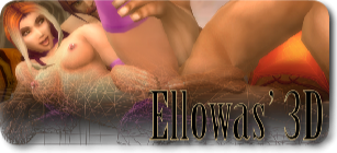 ellowas-blog