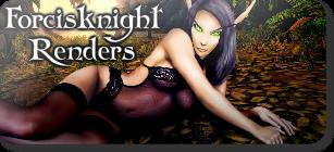 fk-renders-link-logo