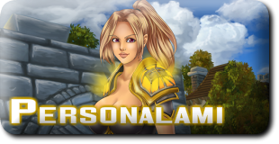 Personalamis-Gallery