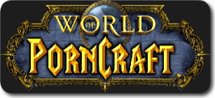 world-of-porncraft