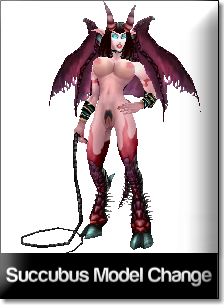 succubus_model_change_icon