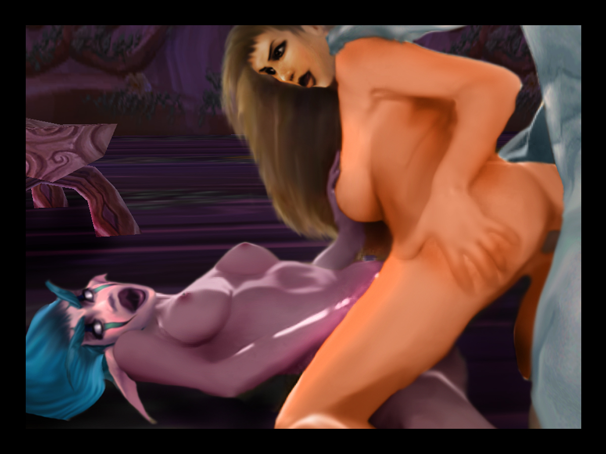 3d porncraft gif sexy photos