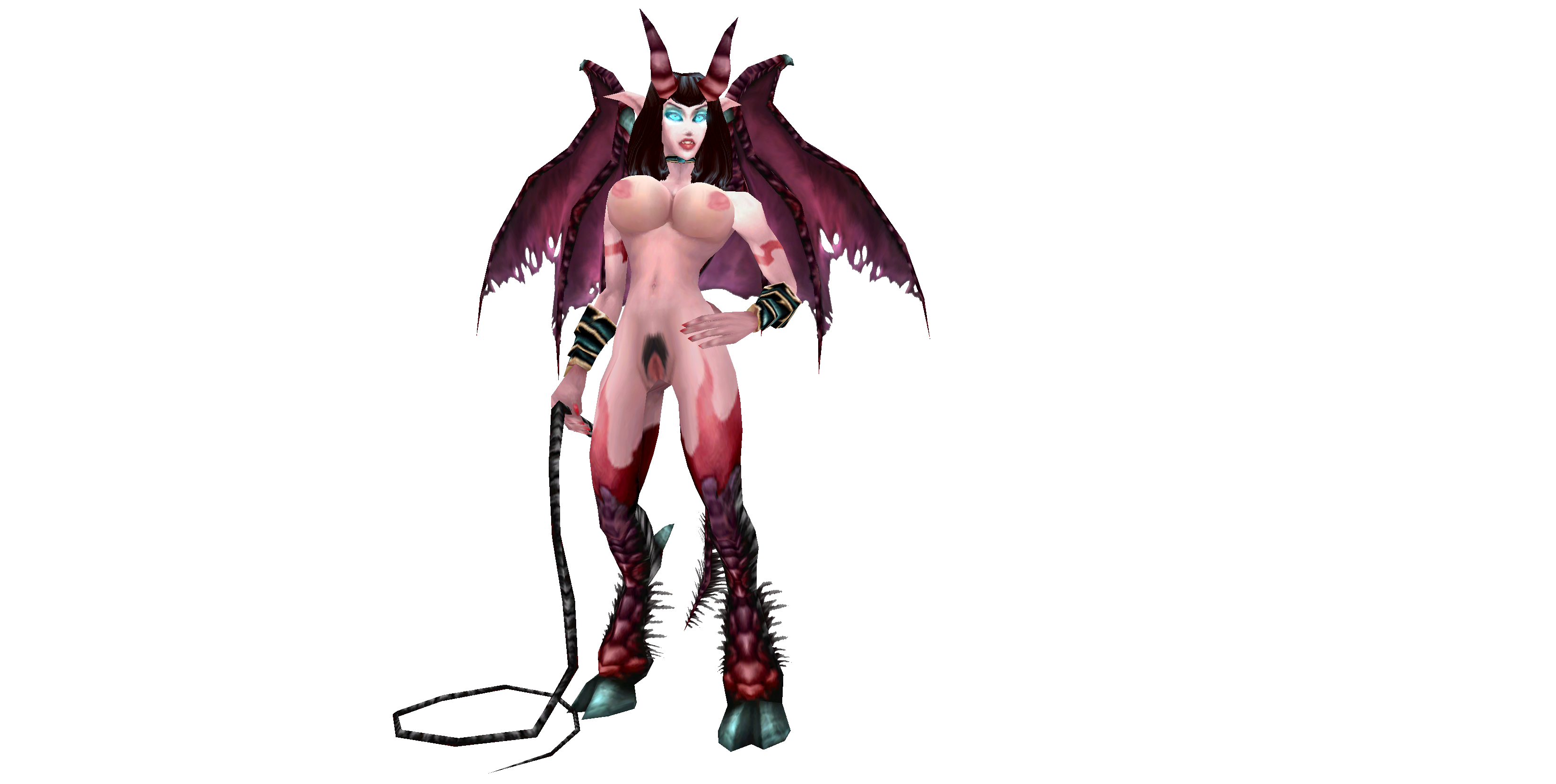 Warcraft succubus hentsi porncraft pictures