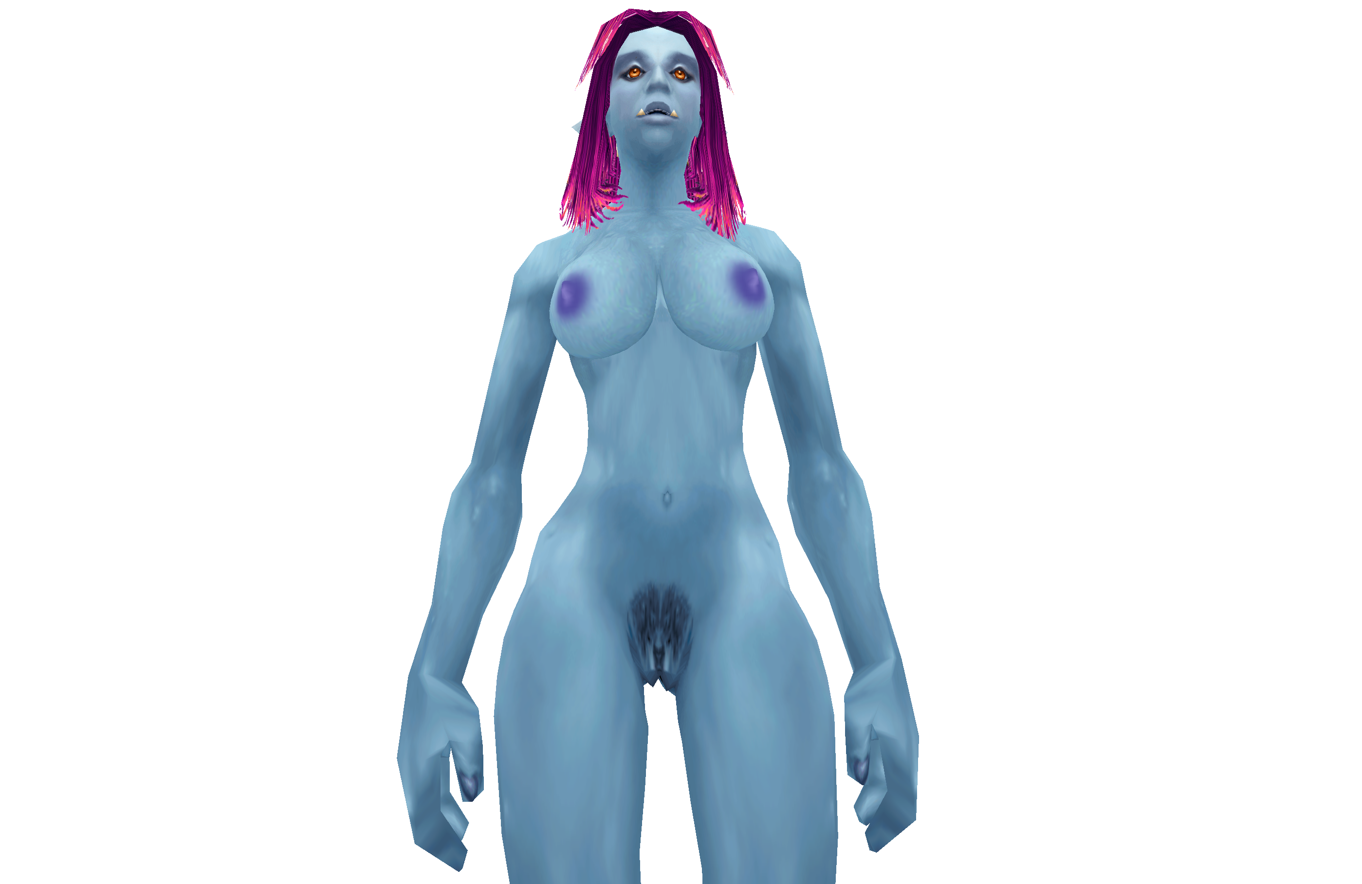 Nude patch for pandaria exploited galleries