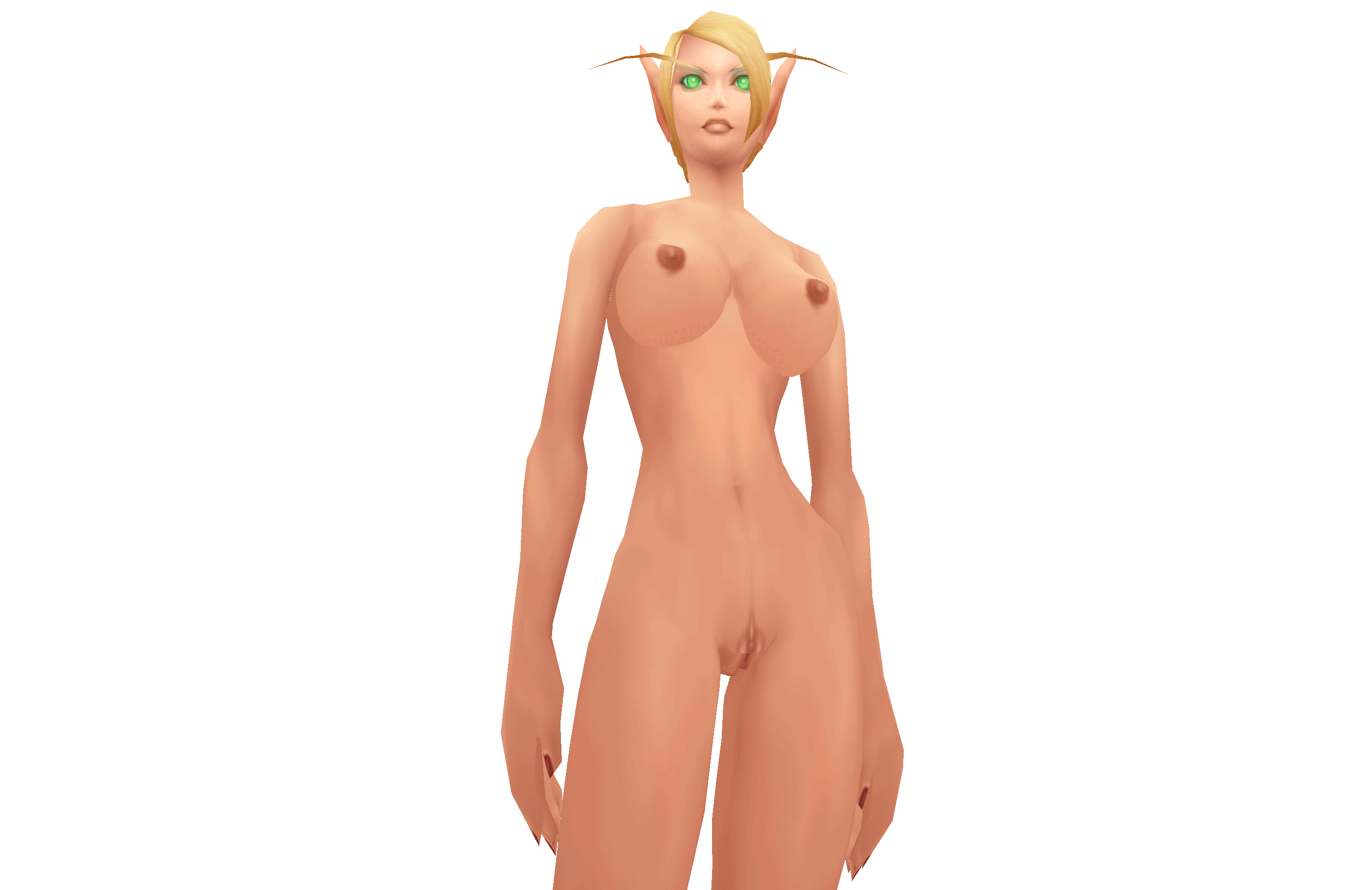 Nude blood elfs porncraft gallery