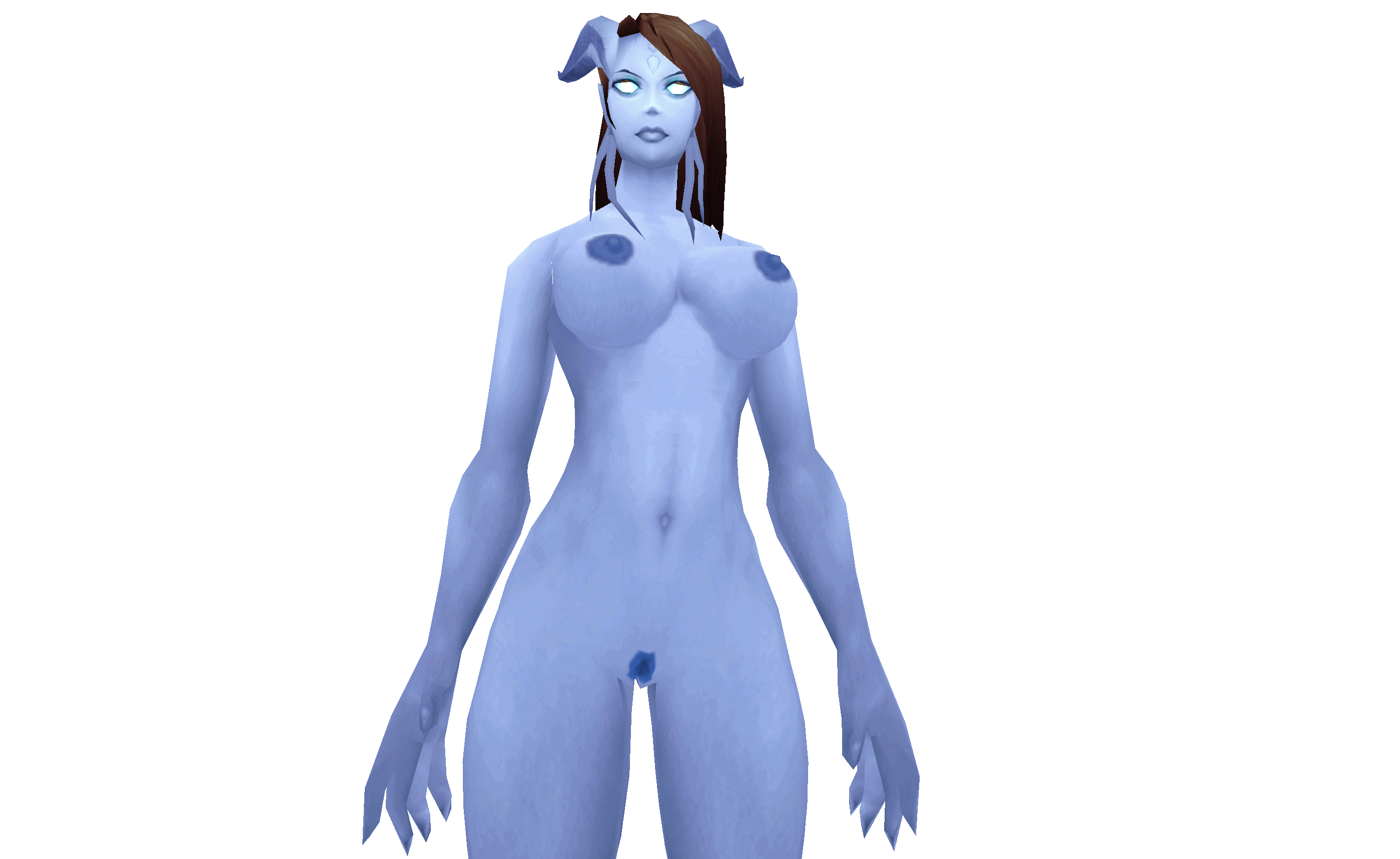 Warcraft nude skins having sex sex images