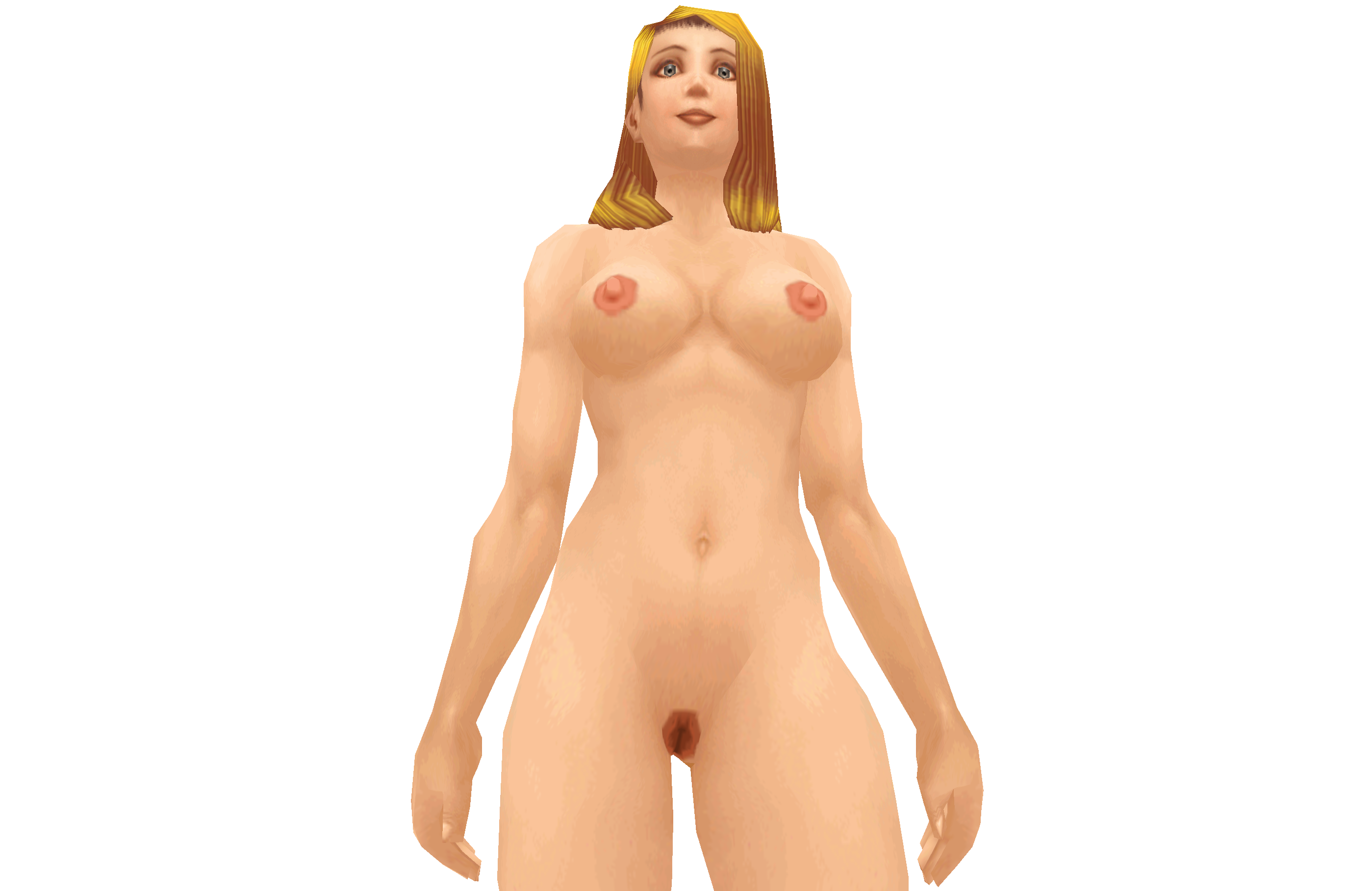 Nude patch for pandaria sexy pictures
