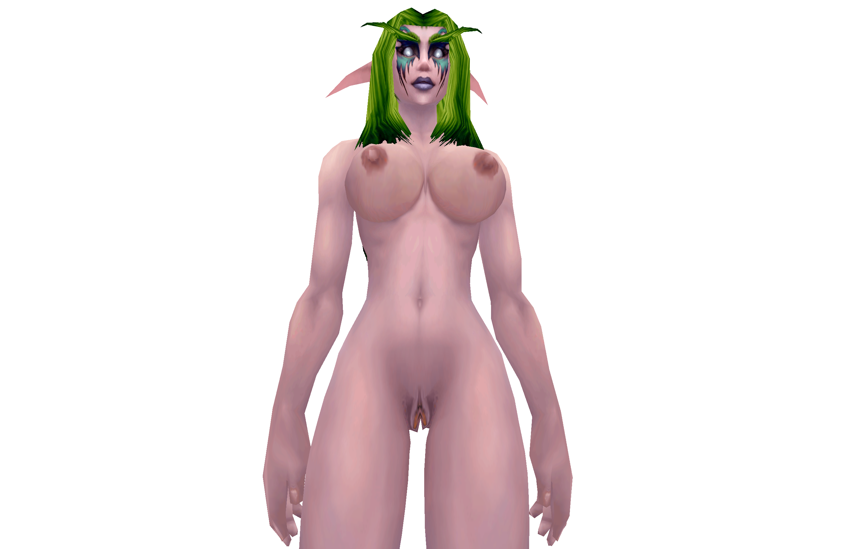 Sims 3 wow nude patch xxx pretty slave