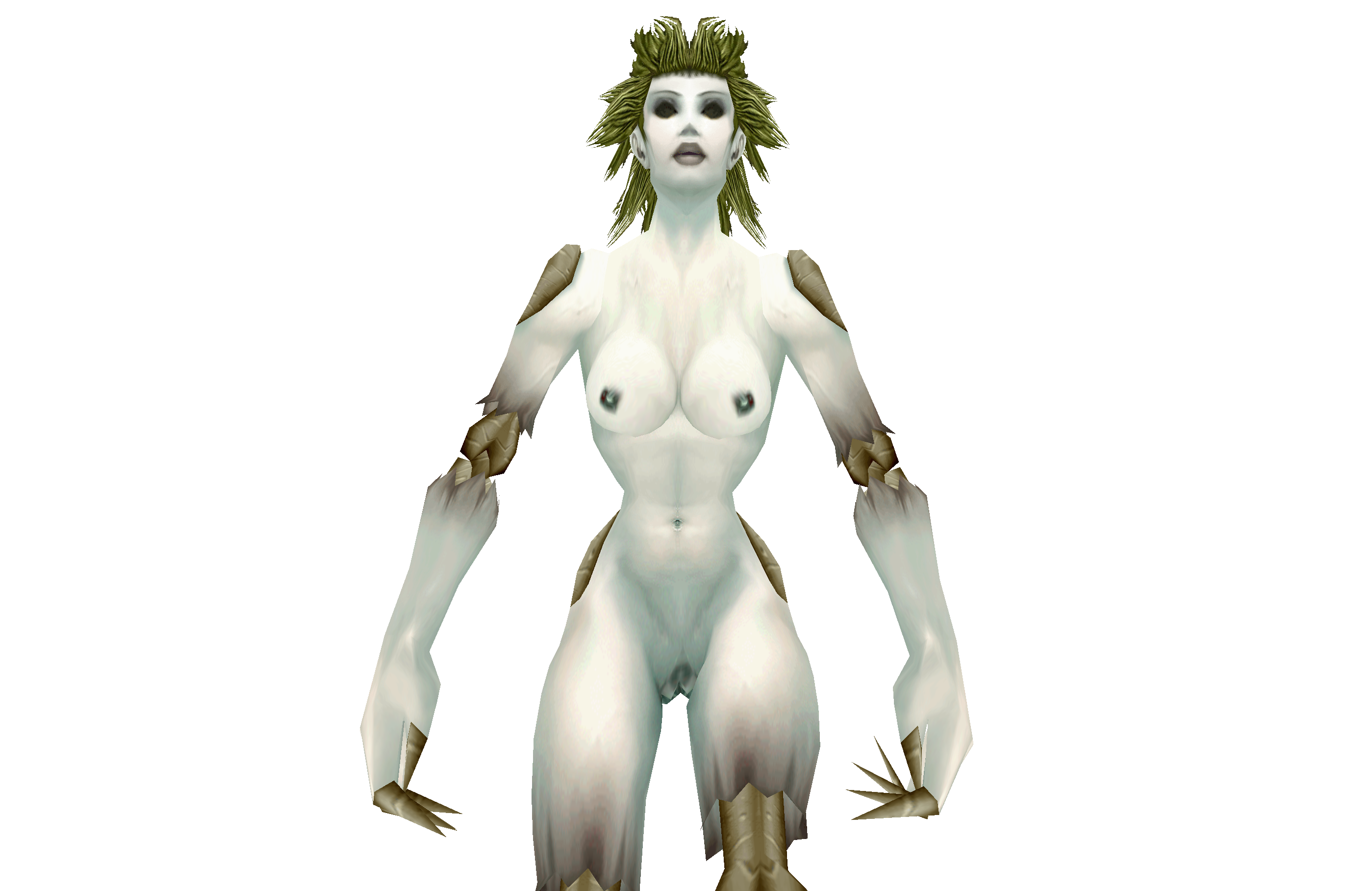 World of warcraft nude skin pics sexy film