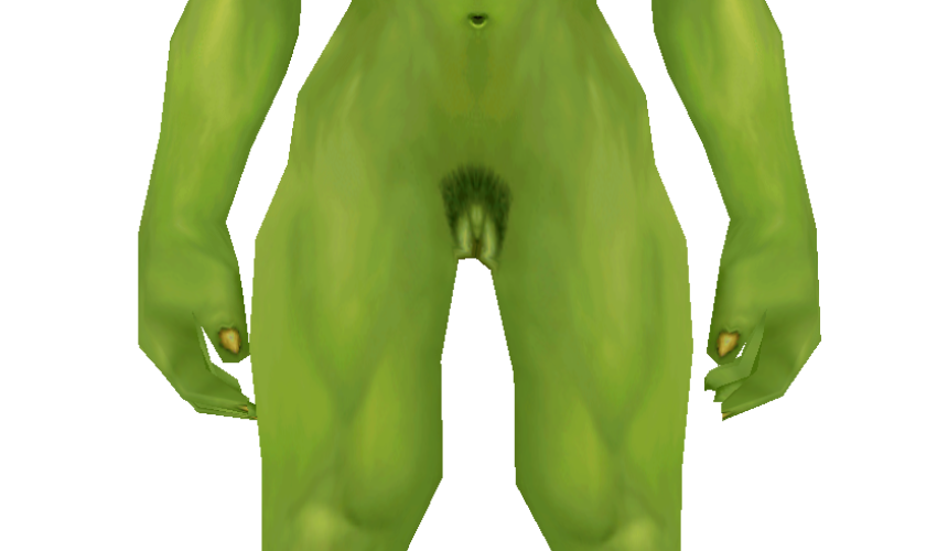 orc_hairy