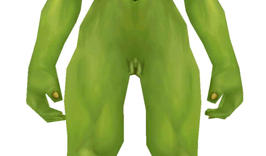 orc_nude