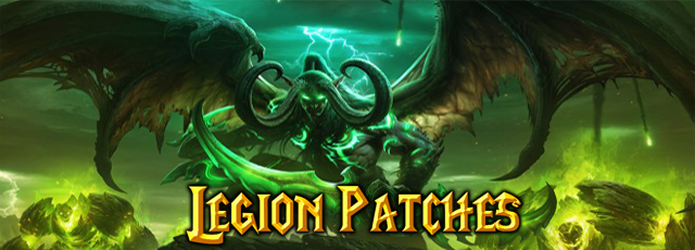 legion-patches