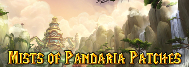 mists-of-pandaria-patches
