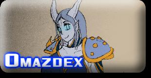 Omazdex Gallery