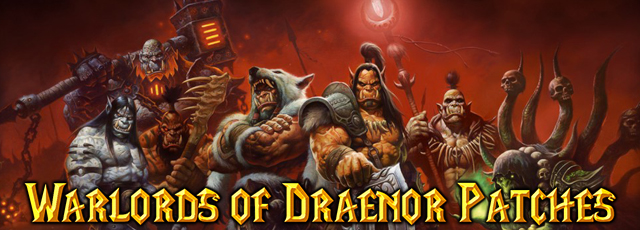 warlords-of-draenor-patches-button