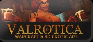 Link to Valrotica.com