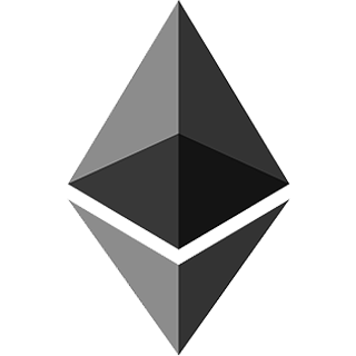 Ethereum Address