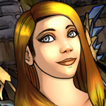 Warlords of Draenor Nude Patch - Released