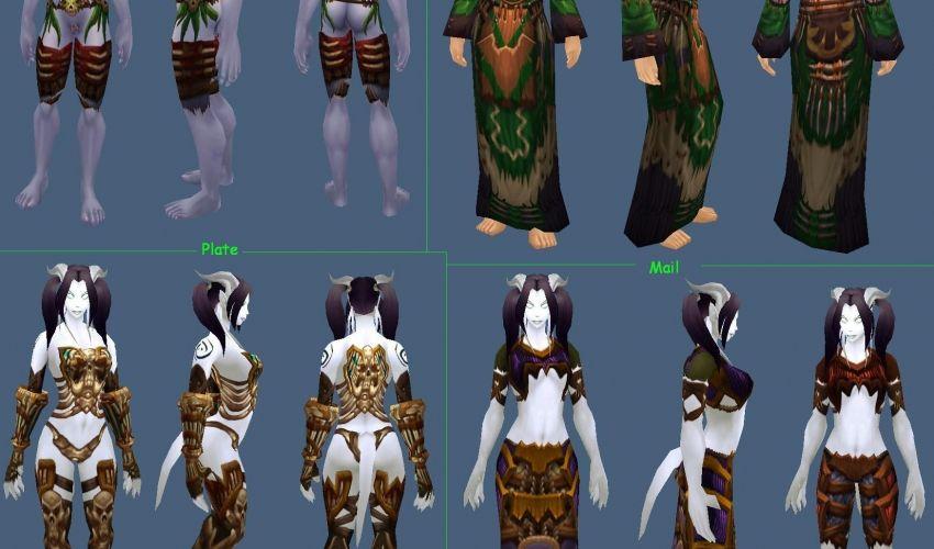 zul-gurub-aman-armor