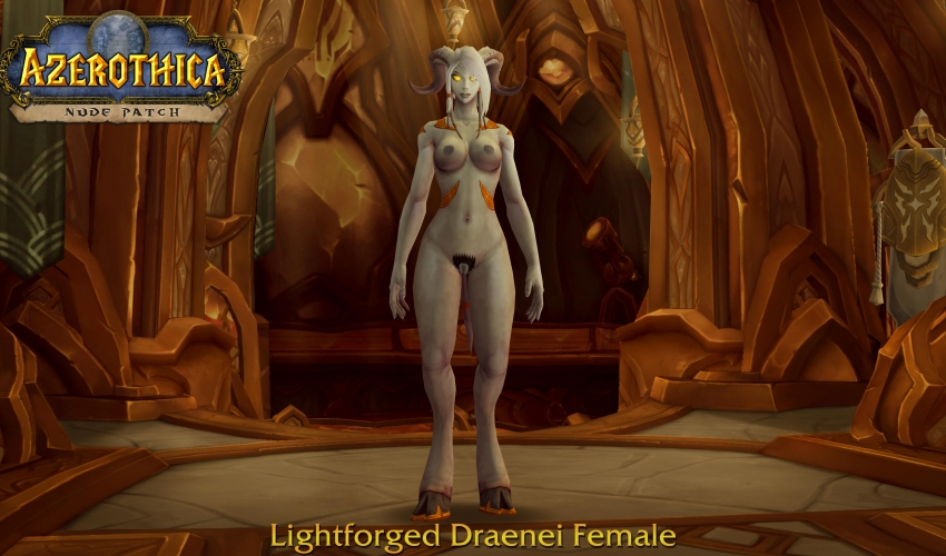 Lightforged-Draenei-Female-Hairy