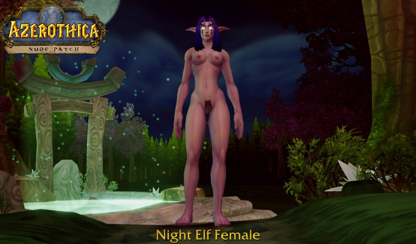 Night-Elf-Female-Hairy