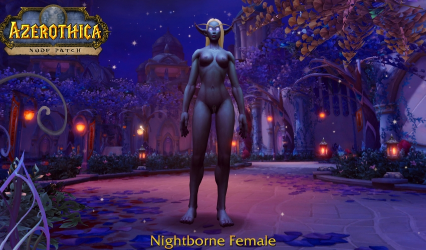 Nightborne-Female-Shaved