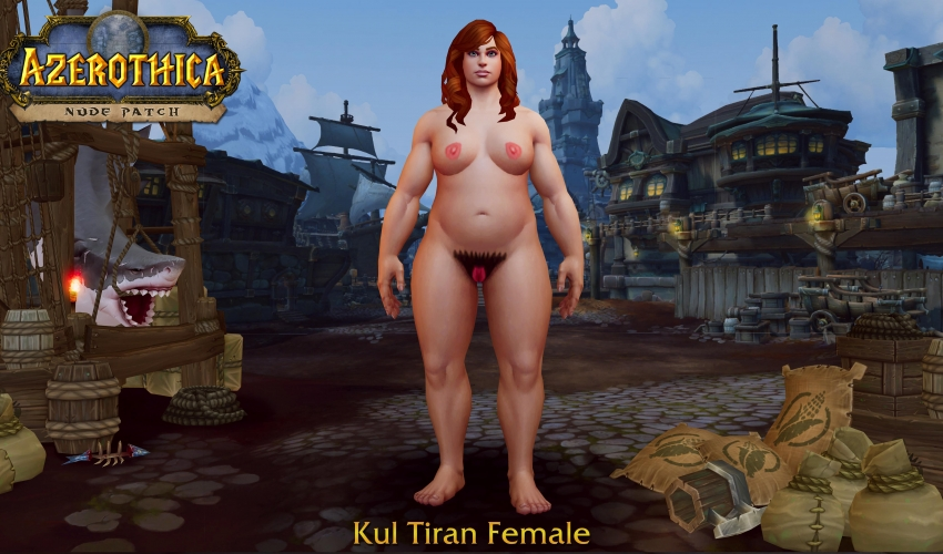 Kul-Tiran-Female-Hairy
