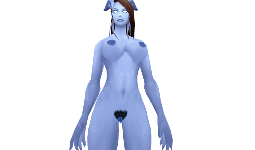 draenei_hairy