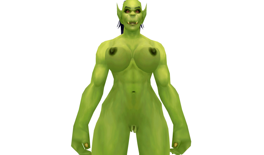 orc_shaved
