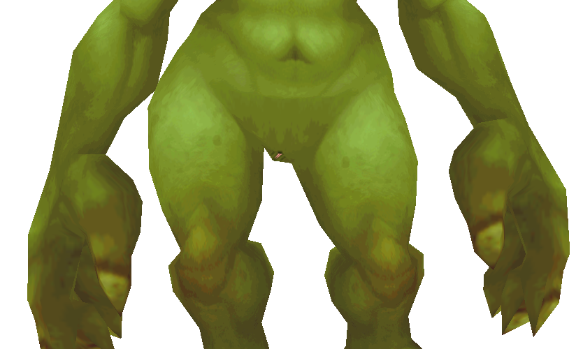 goblin_nude