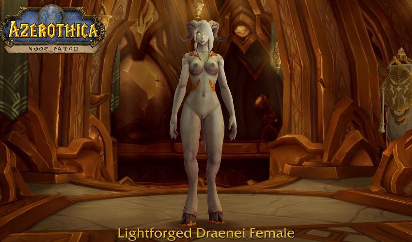 Lightforged-Draenei-Female-Shaved