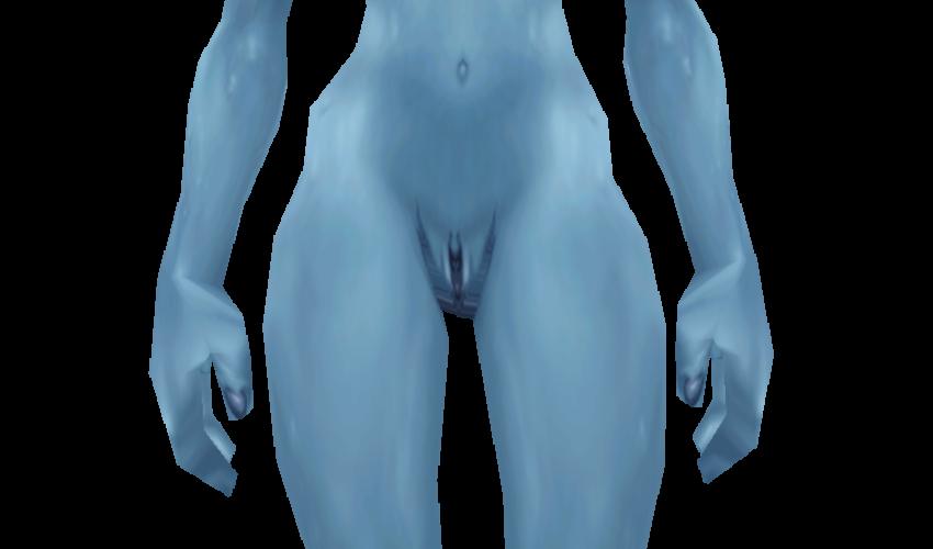 troll_nude