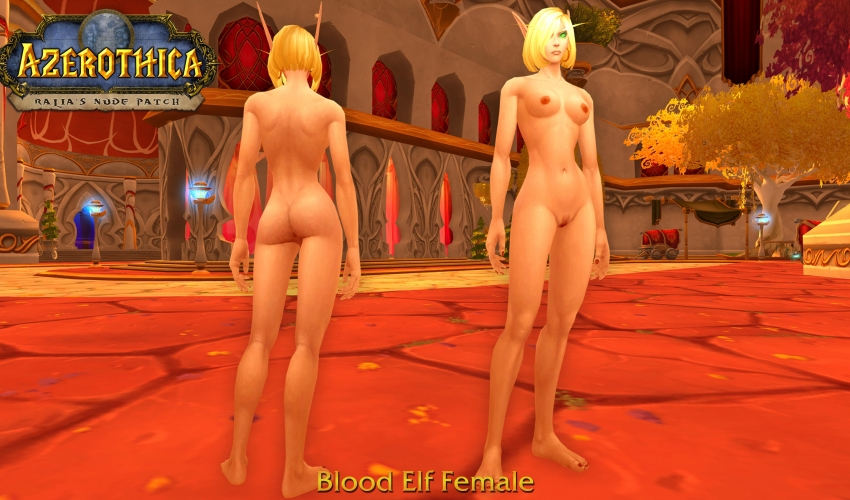 blood-elf-female