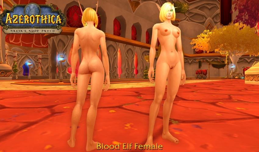 blood-elf-female