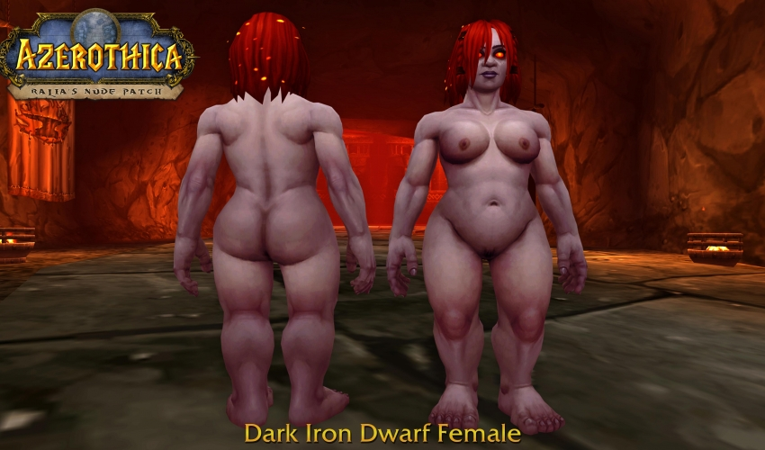 dark-iron-dwarf-female