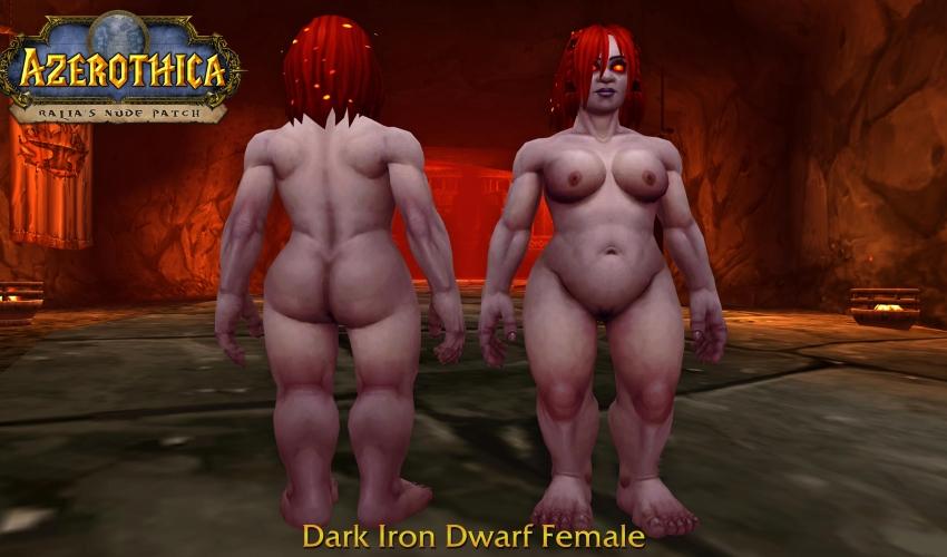dark-iron-dwarf-female