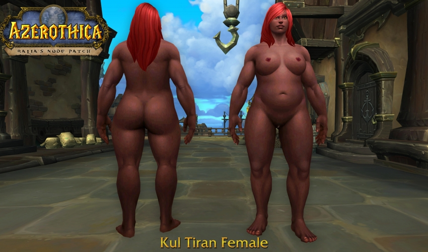 kul-tiran-female