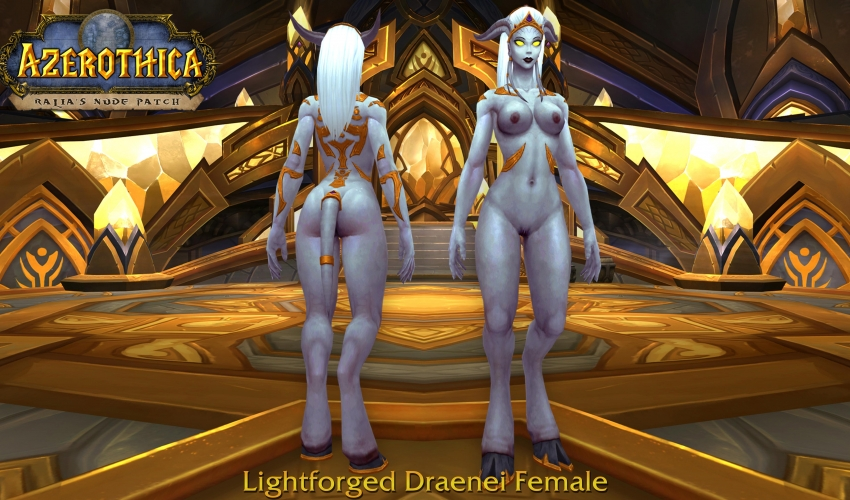 lightforged-draenei-female