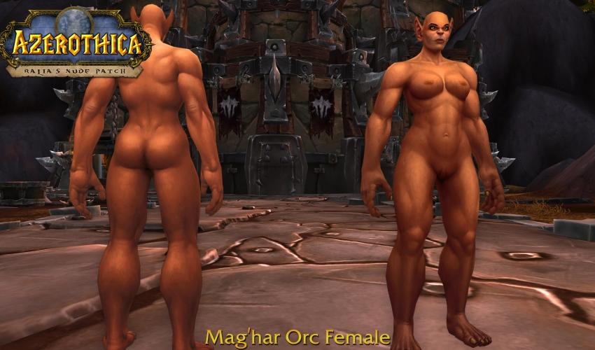 maghar-orc-female