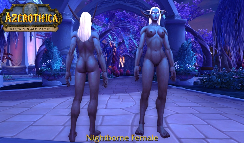nightborne-female