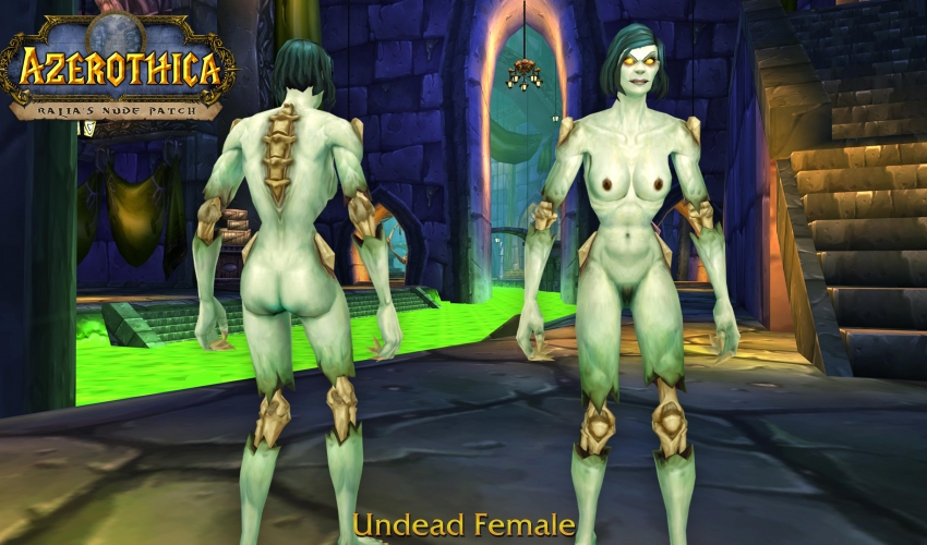 undead-female