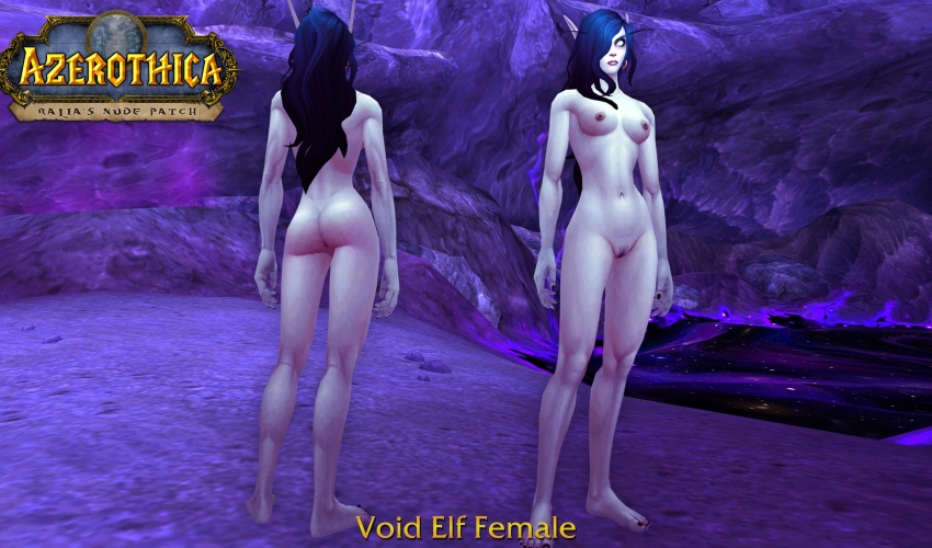 void-elf-female