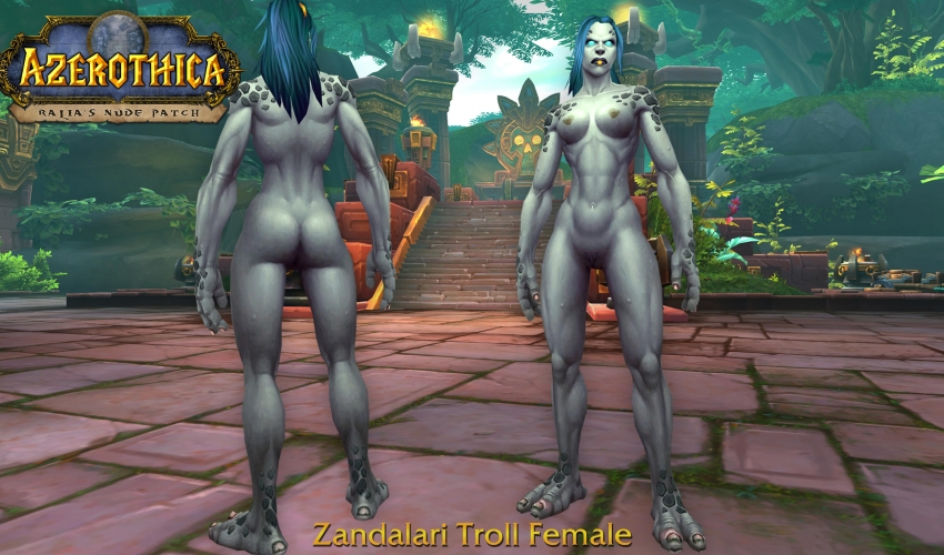 zandalari-troll-female
