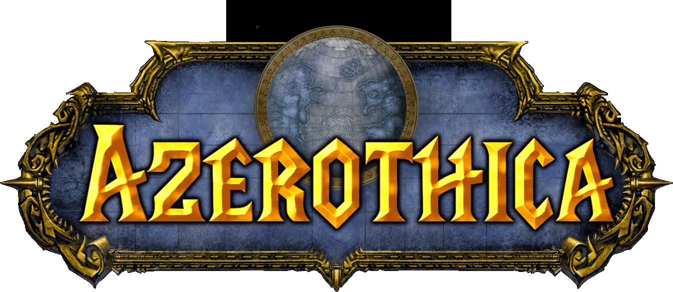 azerothica-logo